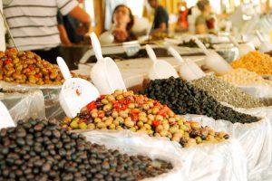 markt-meran-shopping-urlaub